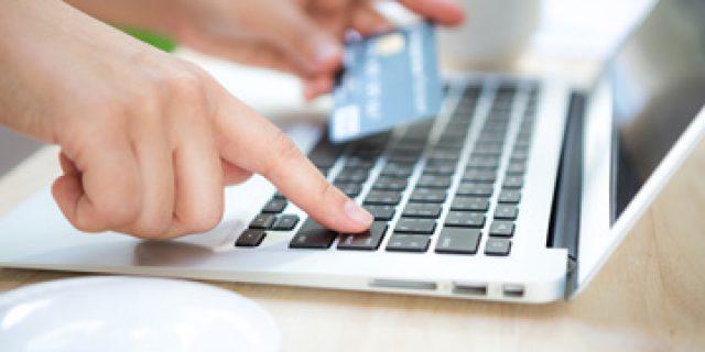 ecommerce fulfillment and e fulfillment 3pl services